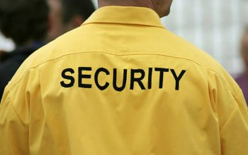 Security Company Birmingham, Security Services Birmingham, Security Guards Birmingham, Security 3000, Construction Security Birmingham, Retail Security Birmingham