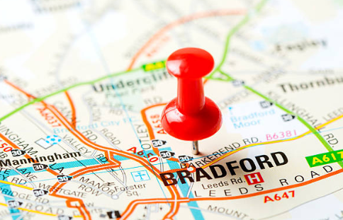 bradford, security, guards, officers, guarding, static, mobile patrols, cctv
