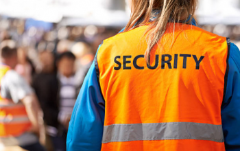 Security 3000, Security Company, Security Services, Security Guards, Security Guarding, Retail Security, Construction Security
